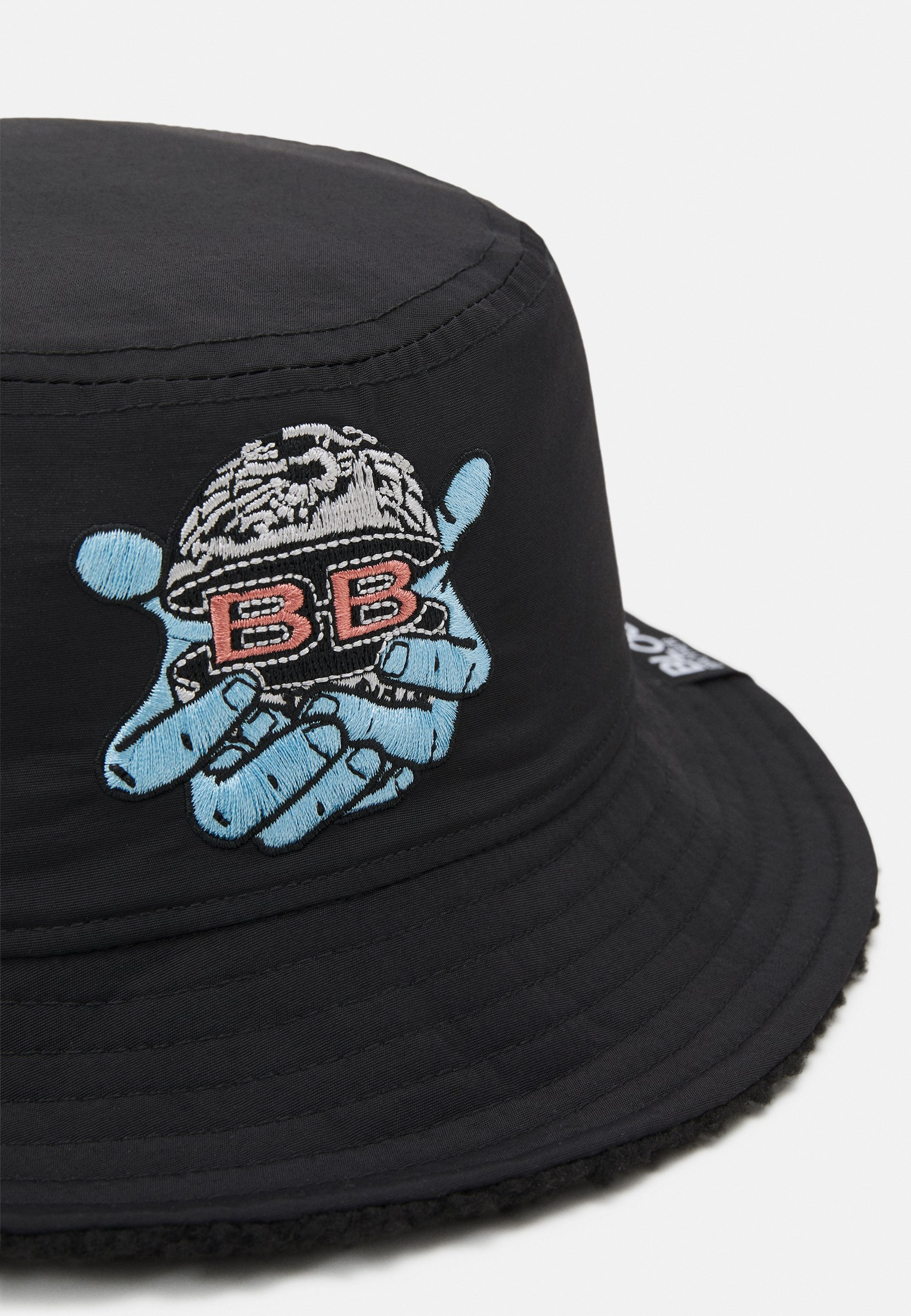 Women UNISEX - Hat