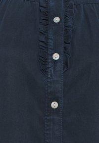 Marks & Spencer London - Blusa - dark blue - 2