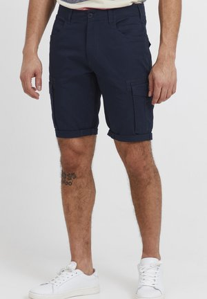 FREDO - Shorts - insignia blue