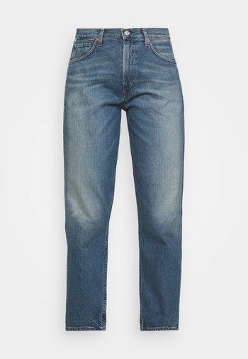 MARLEE - Straight leg jeans - catalonia