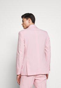 OppoSuits - LUSH BLUSH - Suit - light pink - 6