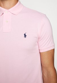 Polo Ralph Lauren - REPRODUCTION - Polo - garden pink - 6