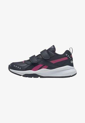 REEBOK XT SPRINTER ALT SHOES - Stabilty running shoes - blue