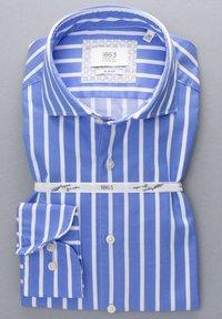 Eterna - Shirt - hellblau/weiß - 5