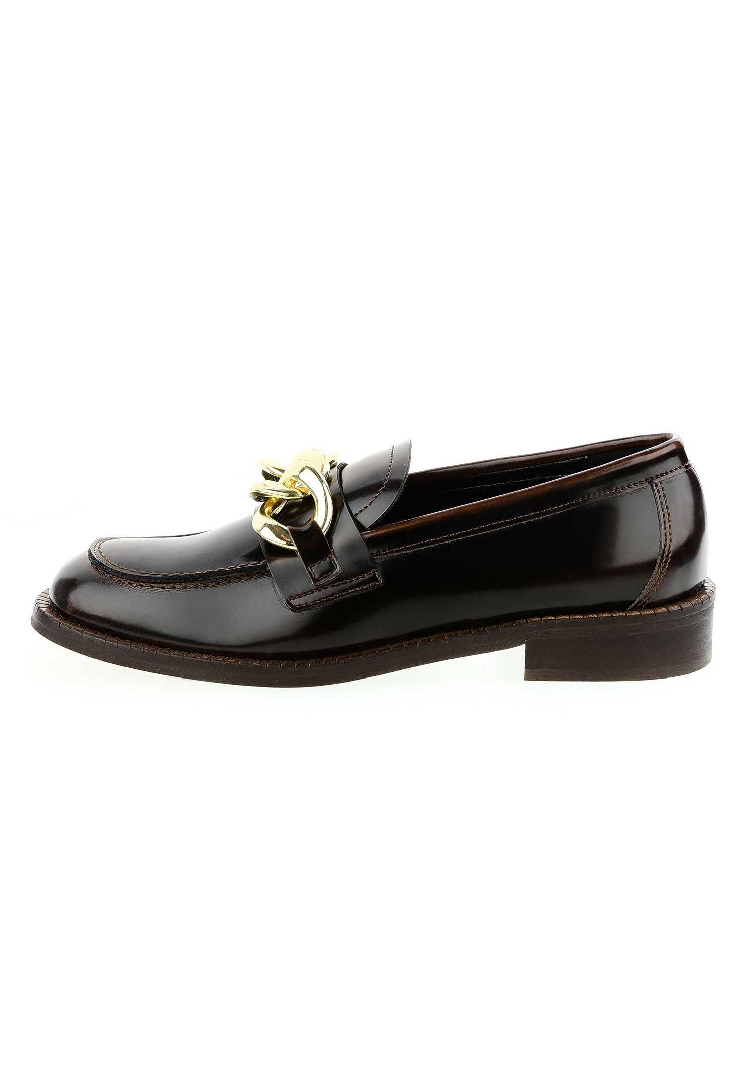 Donna PAPPIANO  - Scarpe senza lacci