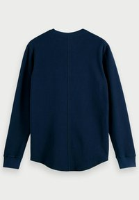 Scotch & Soda - Jumper - midnight - 1