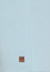 INDICODE JEANS - BRENNAN PLUS - Shortsit - blue wave - 2