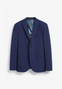 Next - Giacca elegante - blue - 6