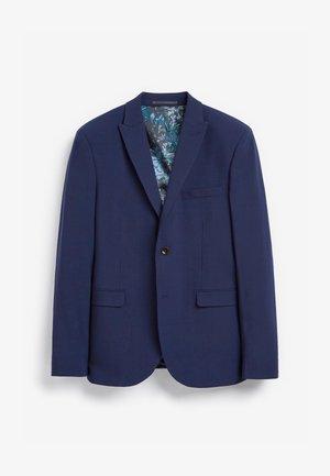 Giacca elegante - blue