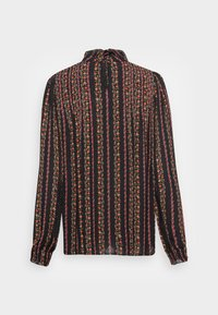 See by Chloé - Blouse - multicolor black - 1