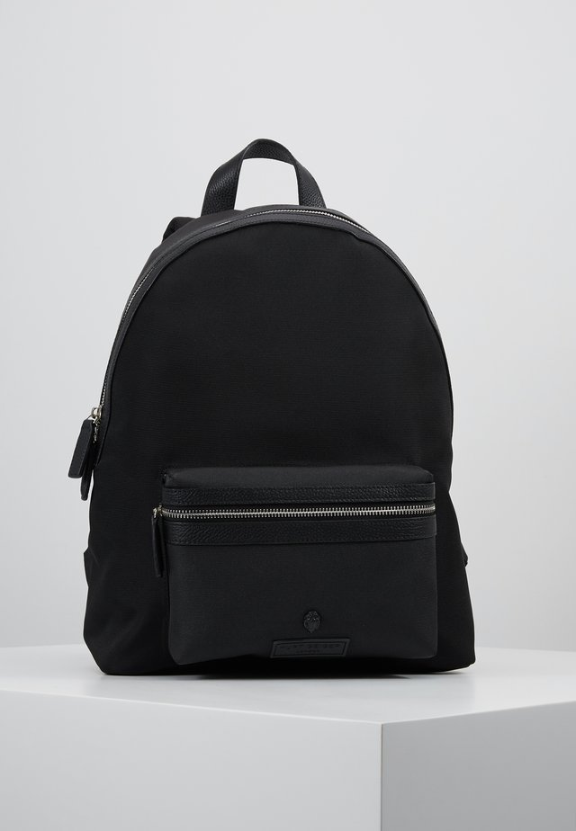 BRIXTON BACKPACK - Sac à dos - black