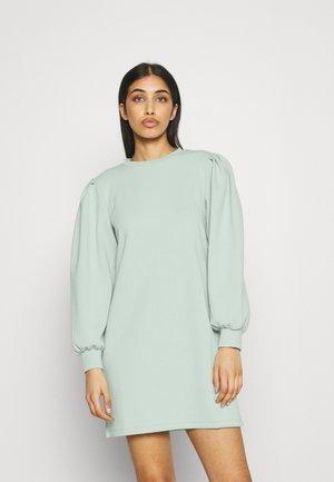 JDYBELLA - Denní šaty - cloud blue