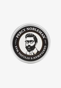 Percy Nobleman - GENTLEMAN'S STYLING WAX - Styling - - - 0