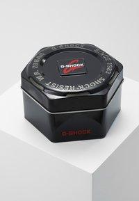 G-SHOCK - GA-700SK-1AER - Digitaalikello - clear - 3