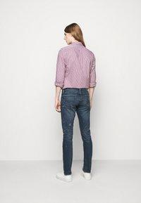 Polo Ralph Lauren - SULLIVAN - Slim fit jeans - petley stretch - 2