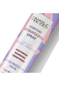 Tangle Teezer - EVERYDAY DETANGLING SPRAY - Hair styling - - - 2
