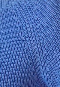 HUGO - SHINEAD - Jumper - turquoise/aqua - 2