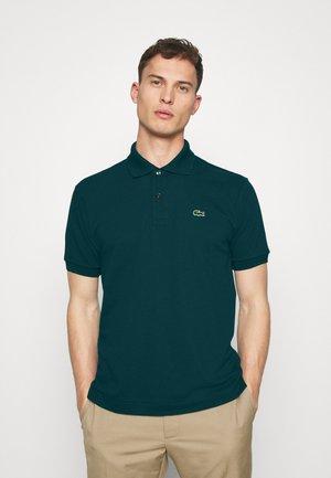 Polo shirt - charron