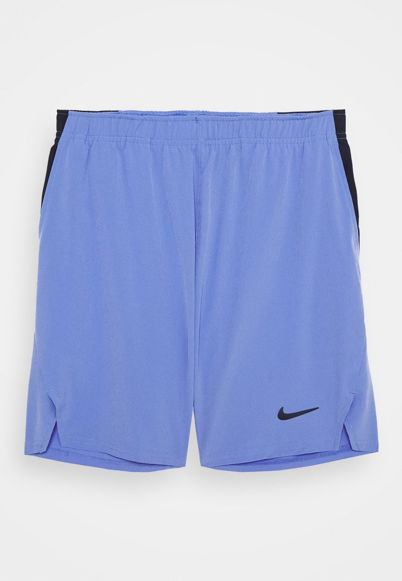 Nike Performance - VICTORY  - Sports shorts - royal pulse/obsidian