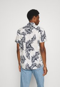 Selected Homme - SLHREGAOP SHIRT - Shirt - bright white - 2