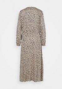 DRYKORN - ADRAINA - Maxi dress - beige - 1