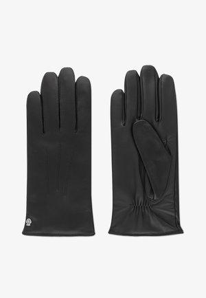 COBURG TOUCH - Gloves - black