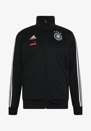 DFB - Landslagströjor - black