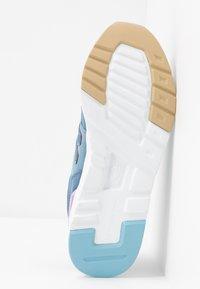 New Balance - CW997 - Sneaker low - blue - 6