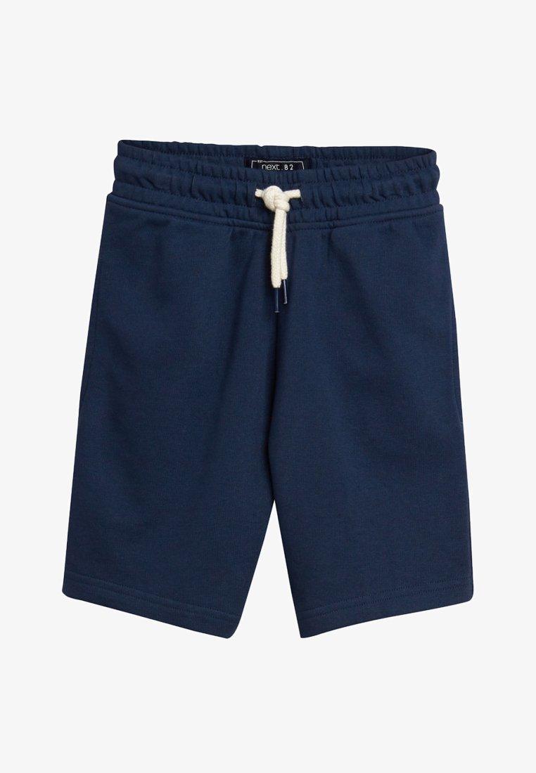 Next - Shorts - royal blue