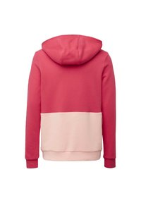 adidas Originals - Large Trefoil - Hoodie - Pink - 6