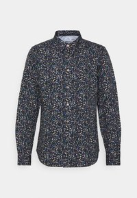 SHIRT TAILORED FIT - Overhemd - multicoloured