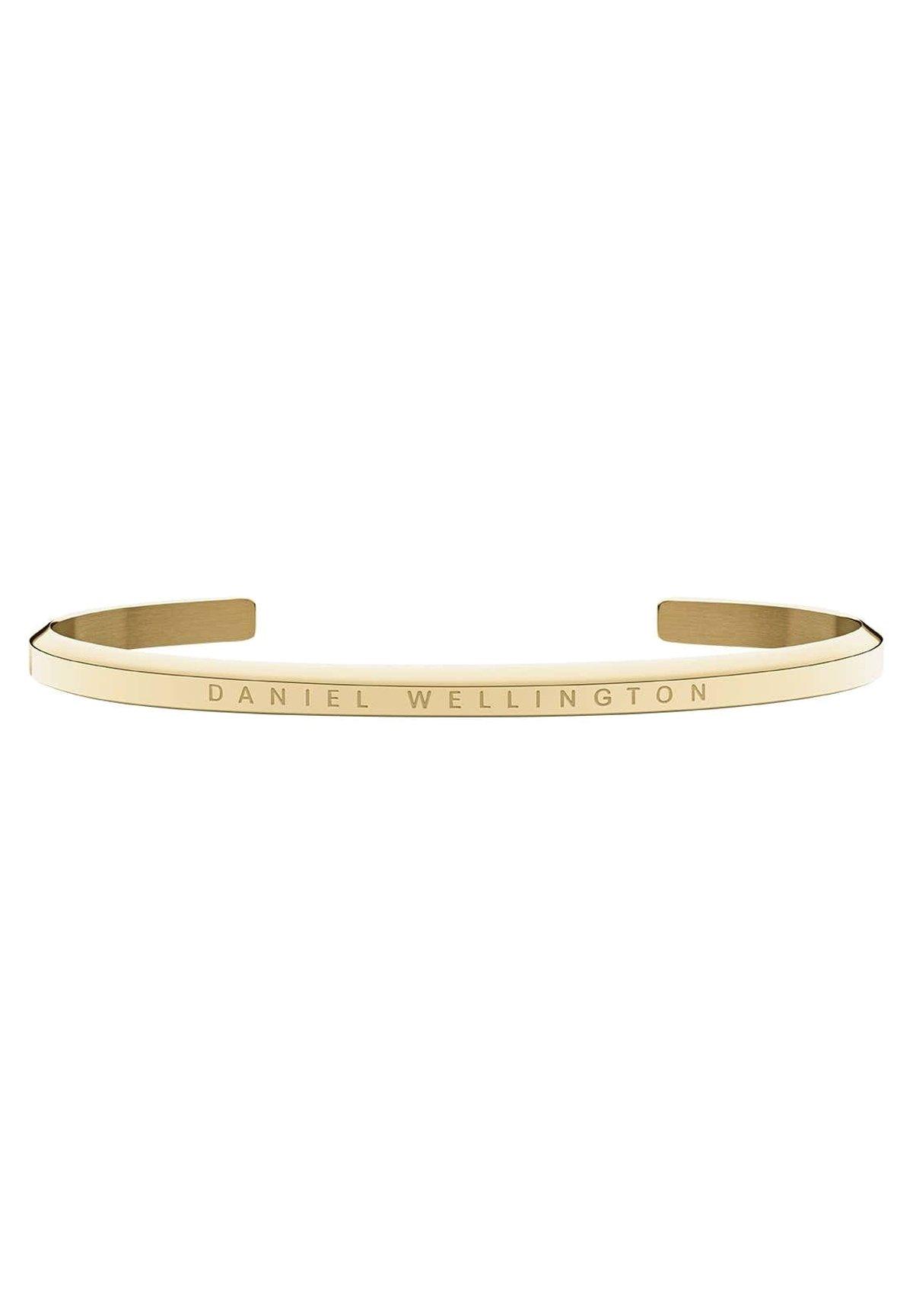 Femme CLASSIC BRACELET - SIZE LARGE - Bracelet