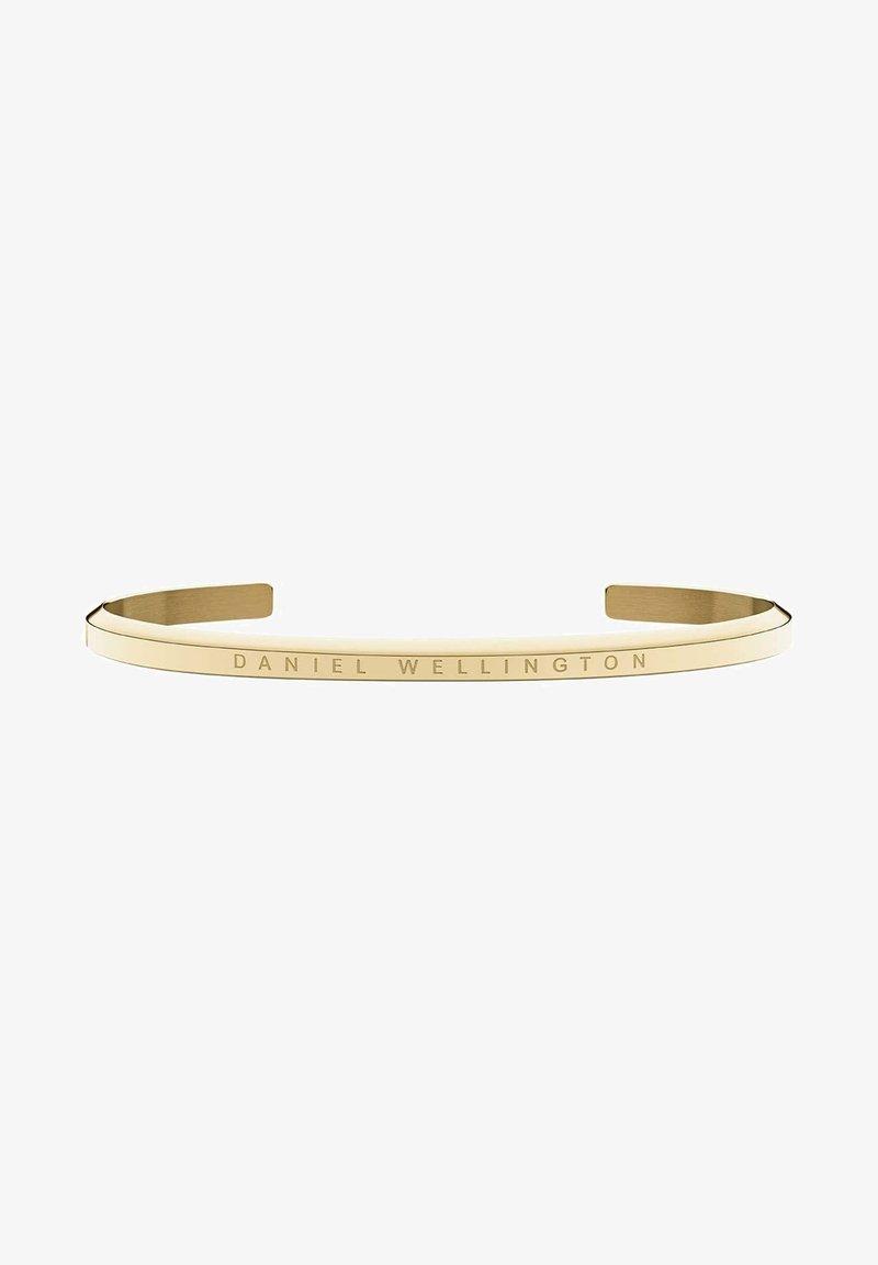 Daniel Wellington - CLASSIC BRACELET - SIZE LARGE - Bracelet - gold