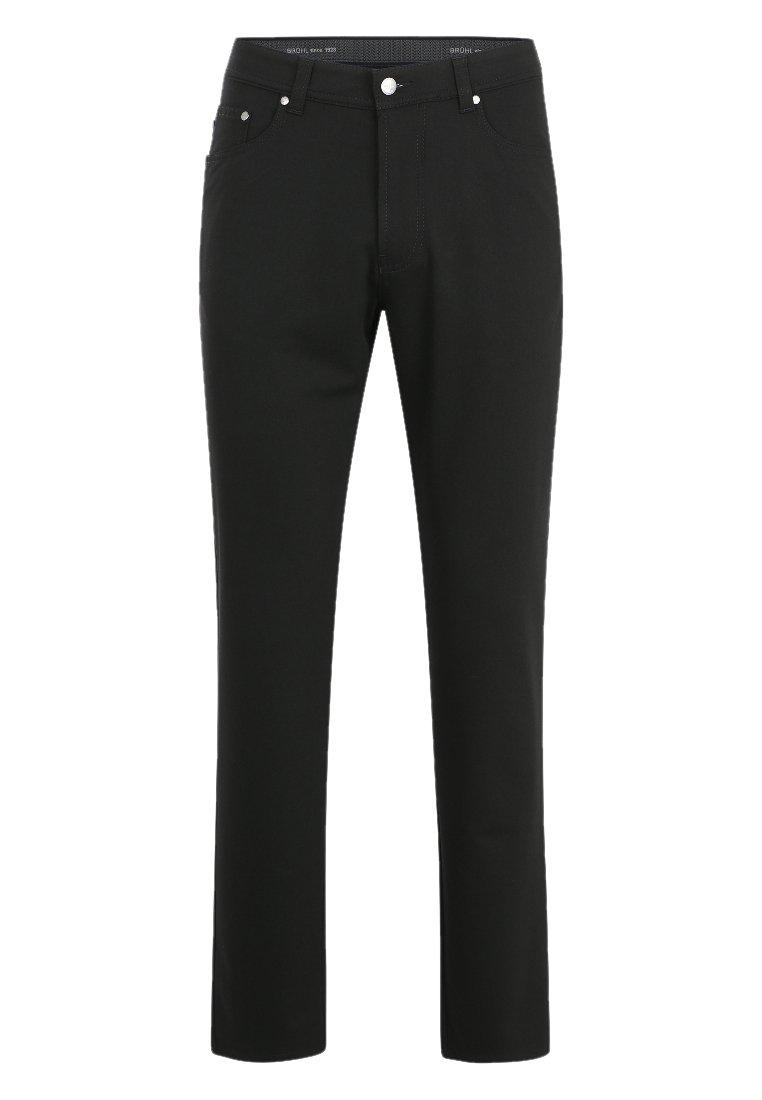 Herren GENUA - Jeans Skinny Fit