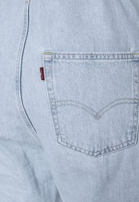 Levi's® - VINTAGE OVERALL - Snekkerbukse - so over it - 6