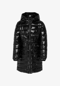 Kids ONLY - Winter coat - black - 0