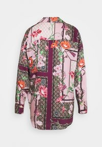 River Island - Blouse - pink - 6