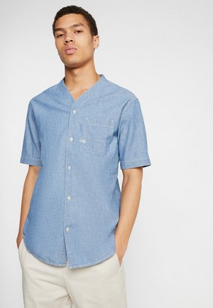 RECON - Shirt - indigo