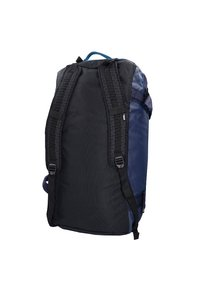 Thule - CHASM  - Holdall - blue - 3