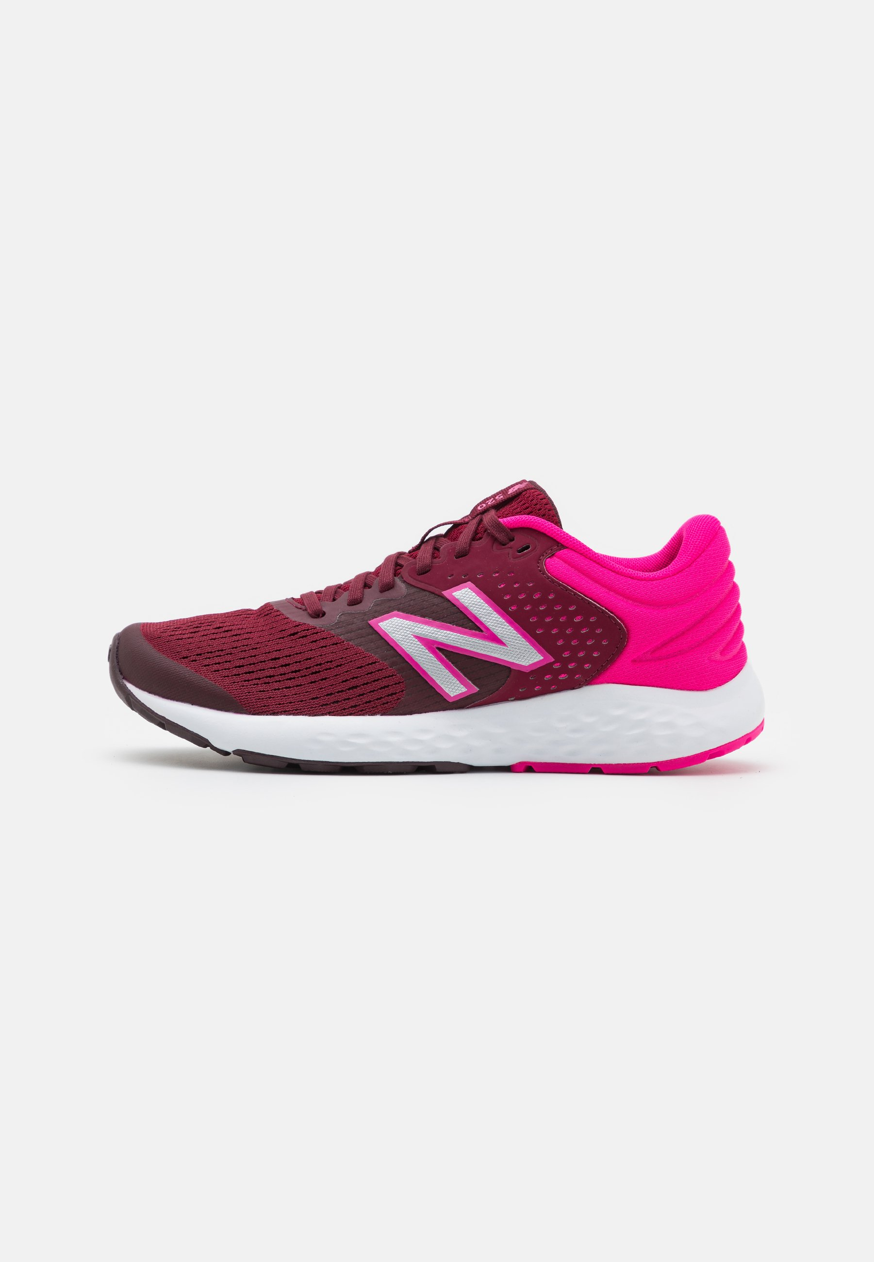 Women 520 - Neutral running shoes