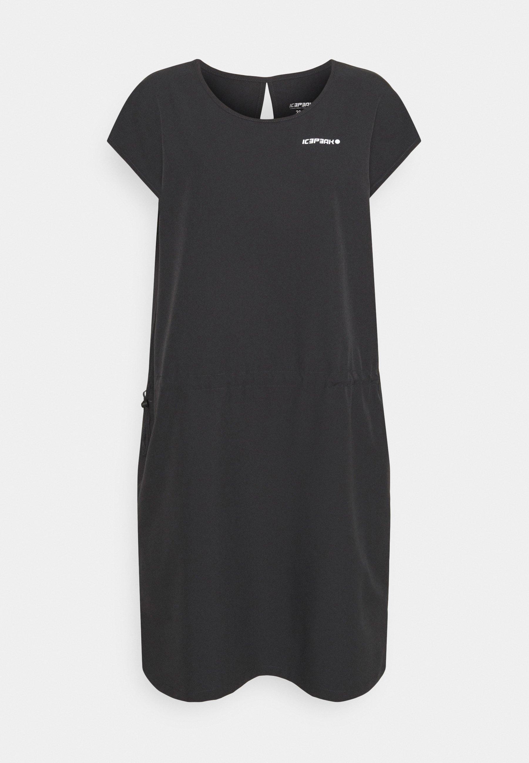 Women BOTHEL - Day dress