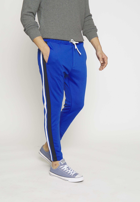 Homme JOGPANTS TAPES - Pantalon de survêtement