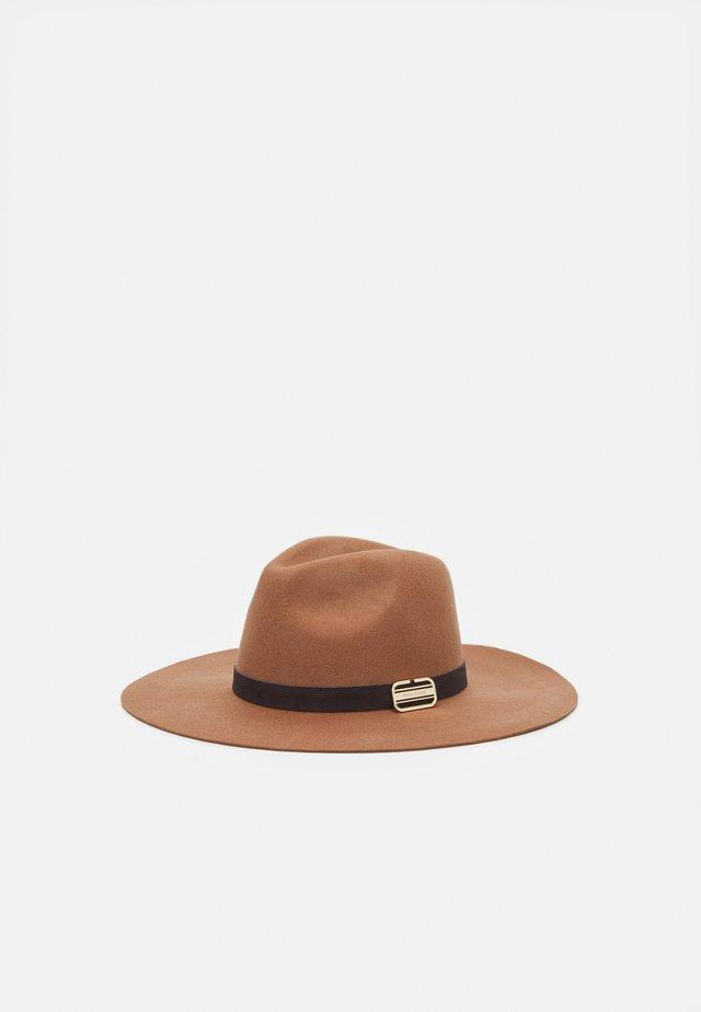 Sombrero - beige light