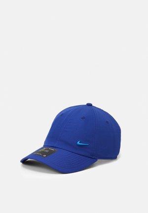 UNISEX - Kšiltovka - deep royal blue