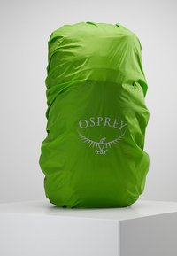 Osprey - SIRRUS - Backpack - black - 5