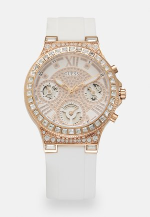 LADIES SPORT - Orologio - rose gold-coloured/bronze