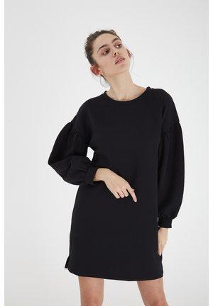 IHYUNA  - Day dress - black