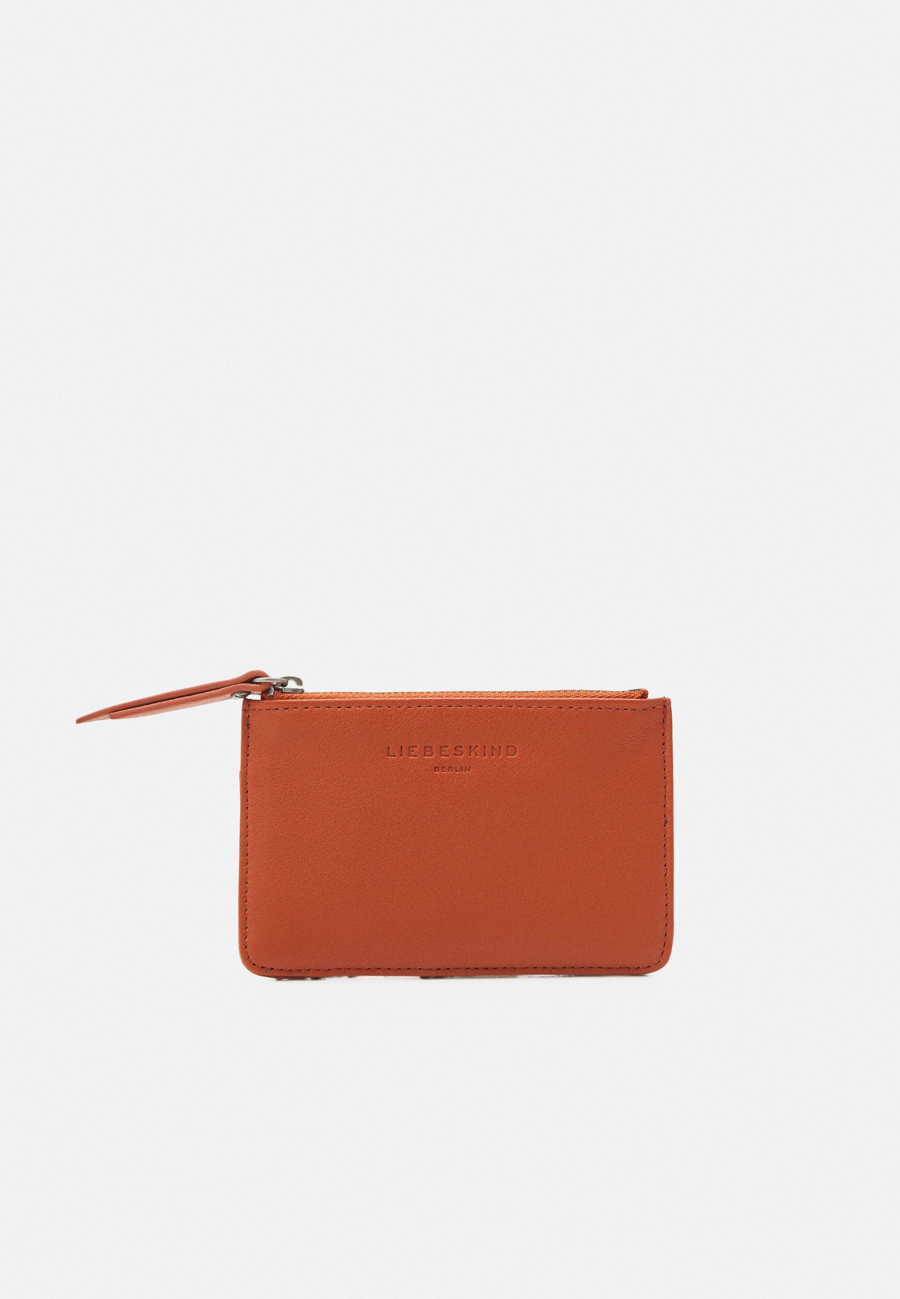 Women STELLA - Wallet