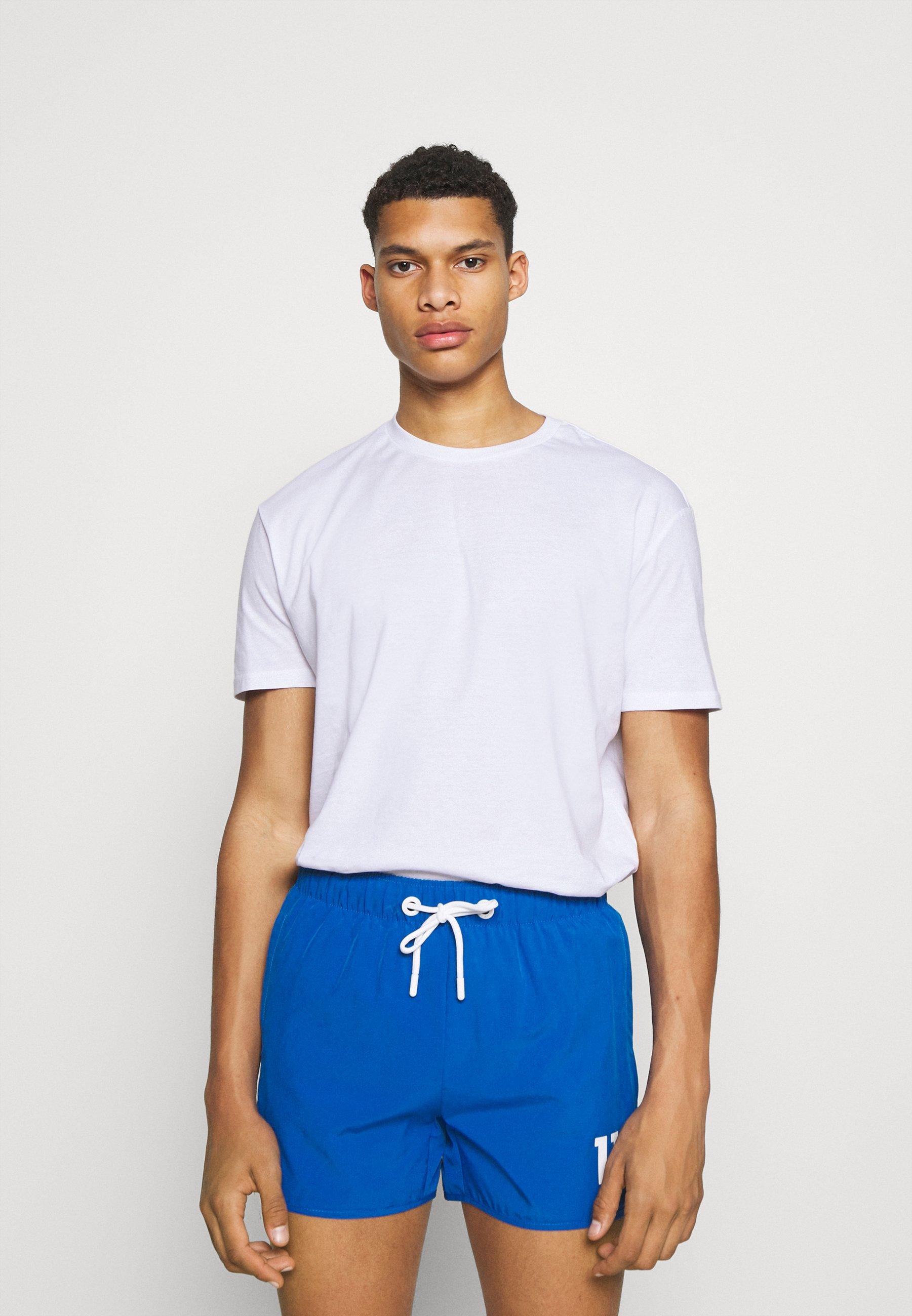 Femme UNISEX - T-shirt imprimé