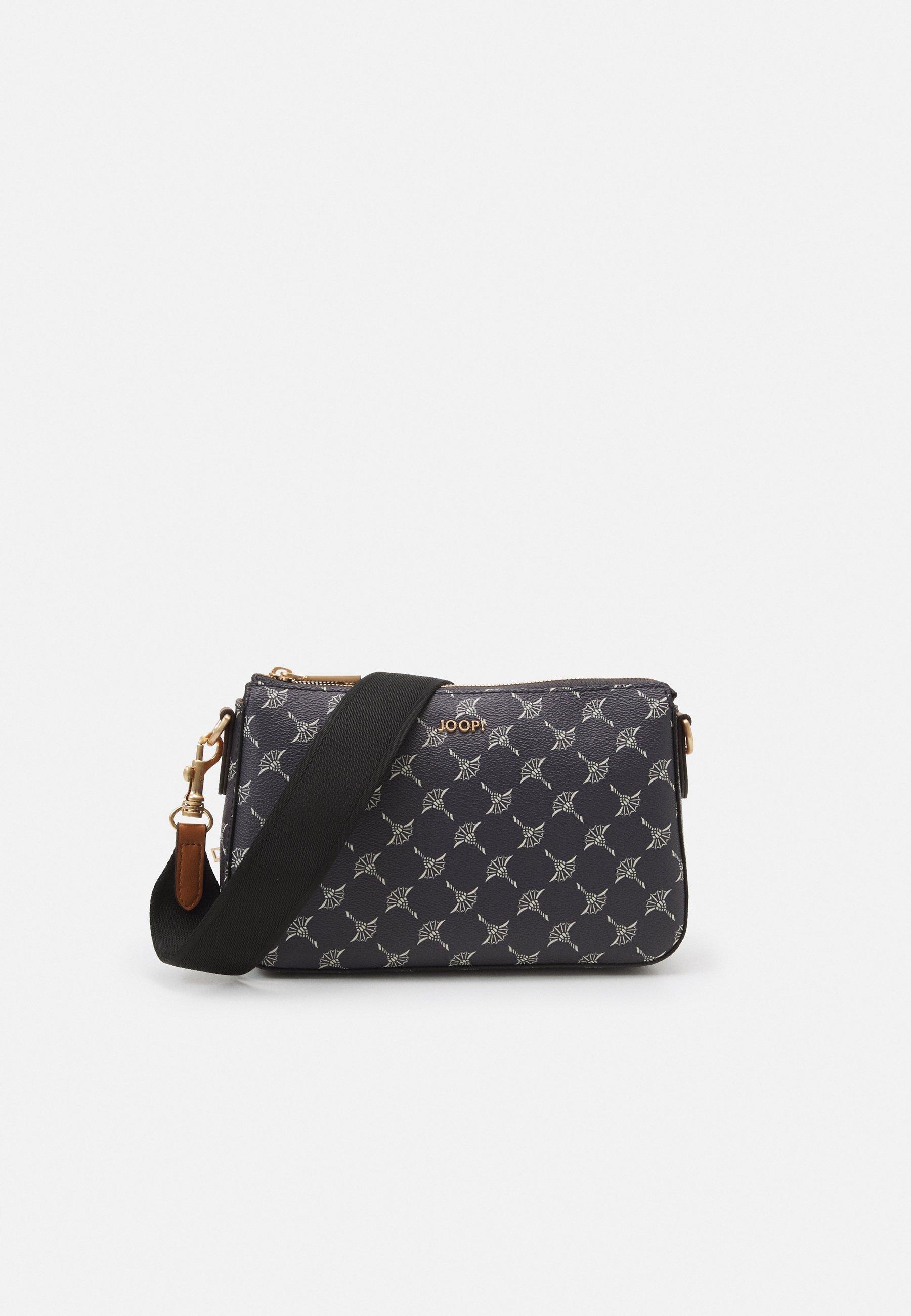 Women CORTINA JASMINA SHOULDERBAG SET - Handbag